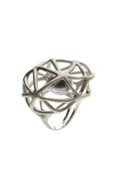 Sterling Silver 925 Pearl Handmade Silver, Silver Rings, Pearls, Sterling Silver, Gold, Jewelry, Jewlery, Jewerly, Beads