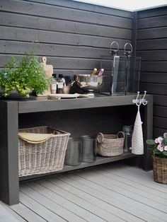 📌 39 outdoor space decor ideas, how to choose furniture for your outdoor space 25 Outdoor Retreat, Outdoor Rooms, Outdoor Gardens, Outdoor Living, Outdoor Decor, Garden Nook, Garden Deco, Outdoor Projects, Garden Projects