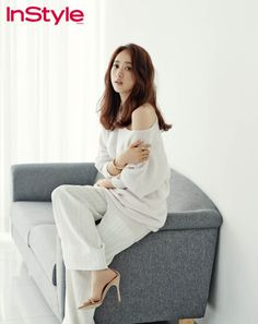 36 Best Kim Min Jung Images In 2019 Kim Min Korean Korean Actresses