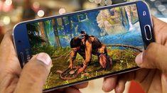 Tips Memilih Game Android yang Bagus di Play Store