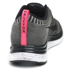 Is it obsessive that I want Ellie Goulding's running shoes?