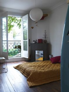http://3.bp.blogspot.com/-KSRgv1vGlr8/UMZQOtePdGI/AAAAAAAAJaM/Ek3WZ0TK1yU/s1600/dreamy+bedroom.jpg