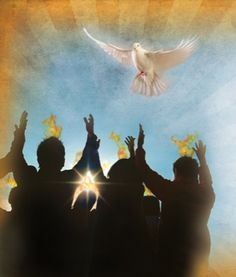 joel 2:28 - Bing Images