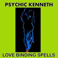 Spells For Love Binding Trusted Online Psychic Spiritual Love, Spiritual Guidance, African Voodoo, Dream Spell, Love Binding Spell, Text Messages Love, Spelling Online, Medium Readings, Black Magic Spells