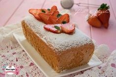 Recipe D, Plum Cake, Biscotti, Cooking Time, Vanilla Cake, Bakery, Cheesecake, Cookies, 3
