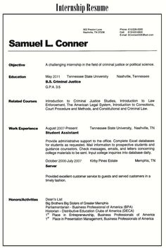 3 Types Of Resumes Interesting Sample Resume Cover Letter For Teacher Thuogh You Could Get .