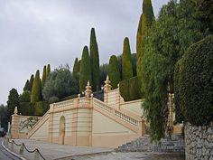 villa leopolda | Villa Leopolda