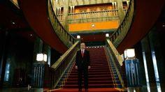 La guerra de Ankara contra la paz