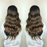Beverly May Hair is a Hair Salon in Adelaide specialising in Women's hair loss solutions, Wigs, Hair Pieces & Hair Toppers. Hair Toppers, Hair Loss Women, Hair Pieces, Sally, Hairdresser, Hair Extensions, Wigs, Long Hair Styles, Beauty