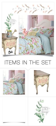 """""""Home sweet home"""" by ynk24 ❤ liked on Polyvore featuring art"""