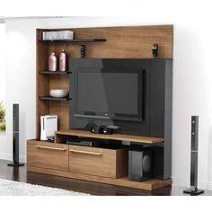 Mueble para tv en dormitorio buscar con google ideas - Muebles para tv dormitorio ...