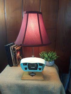 31 best steampunk lamps rocky cat designs paul cerveny images rh pinterest com