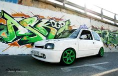 Micra Sport Micra K11, Plane Engine, Nissan March, Auto Wheels, Car Audio Installation, Truck Mods, Car Stuff, Cars And Motorcycles, Planes