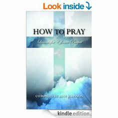 The ministry anointing of the prophet 9780963056726 john eckhardt 99 today only compiled by beni johnson amazonca do you approach prayer with the same attitude and same requests well now you can flow into a new fandeluxe Choice Image