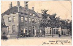Markt 1903