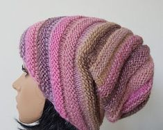 Hand knit & crochet hats shawls gloves clothes by Bietas on Etsy Knit Crochet, Crochet Hats, Shawls, Hand Knitting, Knitted Hats, Etsy Seller, Gloves, Trending Outfits, Unique Jewelry