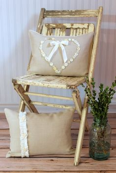 Valentines Decorative Pillow Cover