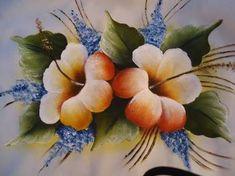 Resultado de imagen para pintura em tecido eliana rolim