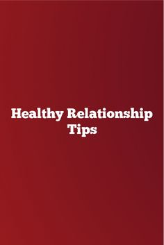 Healthy Relationship Tips Healthy Relationship Tips, Healthy Relationships, Relationship Quotes, Anger Management Techniques, Indian Paintings, Abstract Paintings, Art Paintings, How To Control Anger, Painting Tips