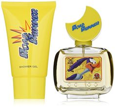 First American Brands Road Runner Perfume for Children, 1.7 Ounce >>> For more information, visit image link. We are a participant in the Amazon Services LLC Associates Program, an affiliate advertising program designed to provide a means for us to earn fees by linking to Amazon.com and affiliated sites.