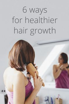 Harsh sulfates in most dandruff shampoos can quickly ruin color-treated hair. Here, the best dandruff shampoos for color treated hair. Static Hair, Natural Hair Loss Treatment, Postpartum Hair Loss, How To Grow Your Hair Faster, Hair Growth Tips, Hair Tips, Hair Ideas, Hair Loss Remedies, Hair Loss Treatment