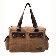 Partiss Herren Schultertasche Reisetaschen multifunktionale Rucksack Handtasche Messenger Bag Sporttaschen Rucksaeck Partiss http://www.amazon.de/dp/B00WQVRNTW/ref=cm_sw_r_pi_dp_cADqvb1ZSWBHG