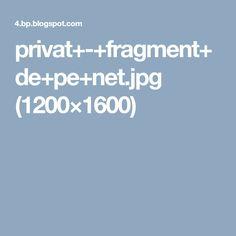 privat+-+fragment+de+pe+net.jpg (1200×1600)