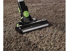 Aspirador Escoba POLTI Forzaspira Slim V - Autonomía: 53 min - 500 ml) Vacuums, 21st, Home Appliances, Slim, Dust Extractor, Cleaning, House Appliances, Vacuum Cleaners