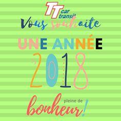 Tt Car, France, Location, Calm, Bonheur, French Resources