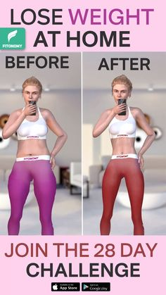 Trim Your Waist With These Awesome Fitness Tips! Fitness Workouts, Fitness Motivation, At Home Workouts, Fitness Tips, Belly Fat Workout, Butt Workout, Lose Weight At Home, Flexibility Workout, Keep Fit