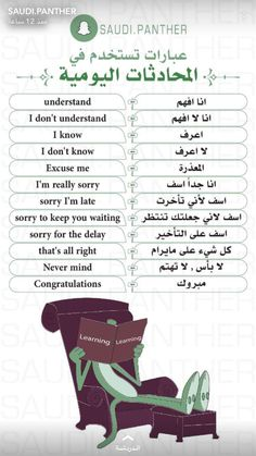 Anniversary wishes for couple # Greetings,# good morning in Arabic, Hello in different languages, wishes for couple H English Verbs, Learn English Grammar, Learn English Words, English Study, English Lessons, English Vocabulary, Teaching English, English Language Course, English Language Learners