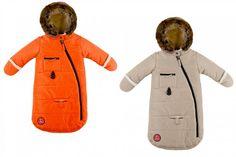 Blue Banana Carbag Snowsuit | Baby Smyles #snowsuit #warm #kids #children