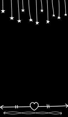 Cartoon Wallpaper Hd, Black Phone Wallpaper, Flower Background Wallpaper, Framed Wallpaper, Disney Phone Wallpaper, Couple Wallpaper, Iphone Wallpaper Tumblr Aesthetic, Tumblr Iphone Wallpaper, Instagram Photo Editing