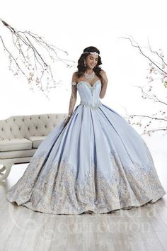 house-of-wu-26874-quinceanera-dress-01.174.jpg (500×750)