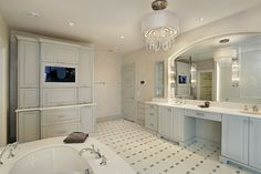 Distinctive Transitional Custom Home Photo Gallery - SMART Builders: Custom Home, New Construction, Renovations, Remodeling Custom Home Builders, Custom Homes, Home Renovation, Home Remodeling, Amazing Bathrooms, Master Bathrooms, New Homes For Sale, Home Photo, New Construction