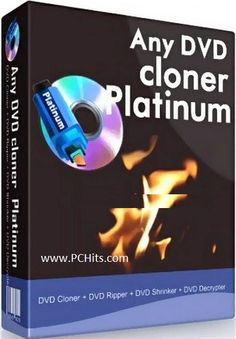 Any DVD Cloner Platinum 1.3.5 Crack has Modify output video and audio settings effortlessly.5 audio mixdown effects available for DVD ripping.etc