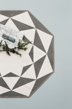 http://www.fermliving.com/webshop/shop/christmas-collection-2015/christmas-tree-blanket-1.aspx