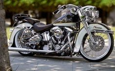 Harley Davidson Events Is for All Harley Davidson Events Happening All Over The world Harley Bikes, Harley Davidson Motorcycles, Custom Motorcycles, Softail Bobber, Harley Softail, Bobber Chopper, Custom Street Bikes, Custom Bikes, Custom Harleys