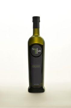 Olive Oil Bread, Olive Oil Bottles, Gourmet Recipes, Vodka Bottle, Action, Organic, Group Action