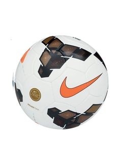 Nike Premier Team NFHS Soccer Ball, Size 5 Premium PU casing for exceptional touch/feel Machine stitched A must have for any player Nike Soccer Ball, Soccer Gear, Youth Soccer, Soccer Equipment, Soccer Games, Play Soccer, Soccer Season, Soccer Store, Fifa Football