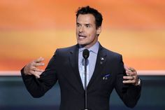 'Melrose Place' Alum Antonio Sabato Jr Making 2018 U.S. House Run In California For GOP
