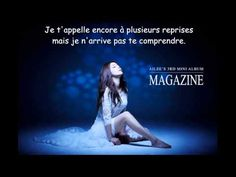 Ailee - Goodbye now [VOSTFR] - YouTube