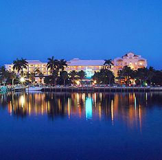 Lago Mar Hotel, Ft. Lauderdale...our beach club growing up!