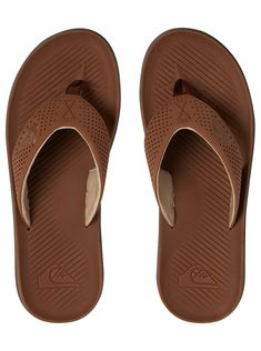 39e05618e6c561 Haleiwa Plus Sandals. Men s FootwearBlue GreyFlip FlopsShoes ...