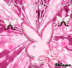Playboy Bunny Tattoo, Playboy Logo, Bunny Tattoos, Glitter Background, Paper Background, Smart Girl Quotes, Hase Tattoos, Bunny Logo, Bunny Images