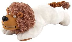 Zanies Playful Pouncer Lion Pet Toy *** You can get more details by clicking on the image.(This is an Amazon affiliate link and I receive a commission for the sales)