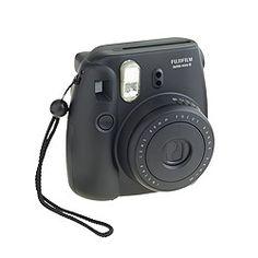 Fujifilm® instax mini 8 camera