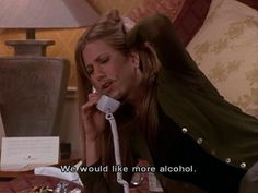 26 Trendy funny friends tv show rachel green Friends Tv Show, Tv: Friends, Rachel Friends, Friends Scenes, Friends Moments, Funny Friends, Tv Show Quotes, Film Quotes, Quotes Quotes