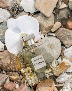 Bride Details, Wedding Perfume, Chanel Gabrielle, MARIA MARGUERITE – Western Cape based wedding and lifestyle photographer Chanel Gabrielle, Cape, Perfume, Weddings, Bride, Lifestyle, Food, Mantle, Wedding Bride