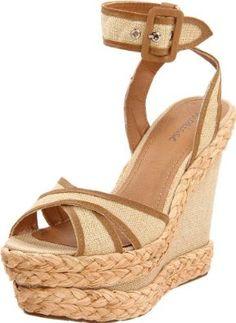 abc6f74a23b007 Matisse Women s Ipanema Ankle-Strap Sandal Espadrille Shoes